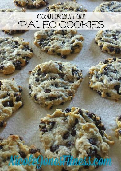 paleocookies