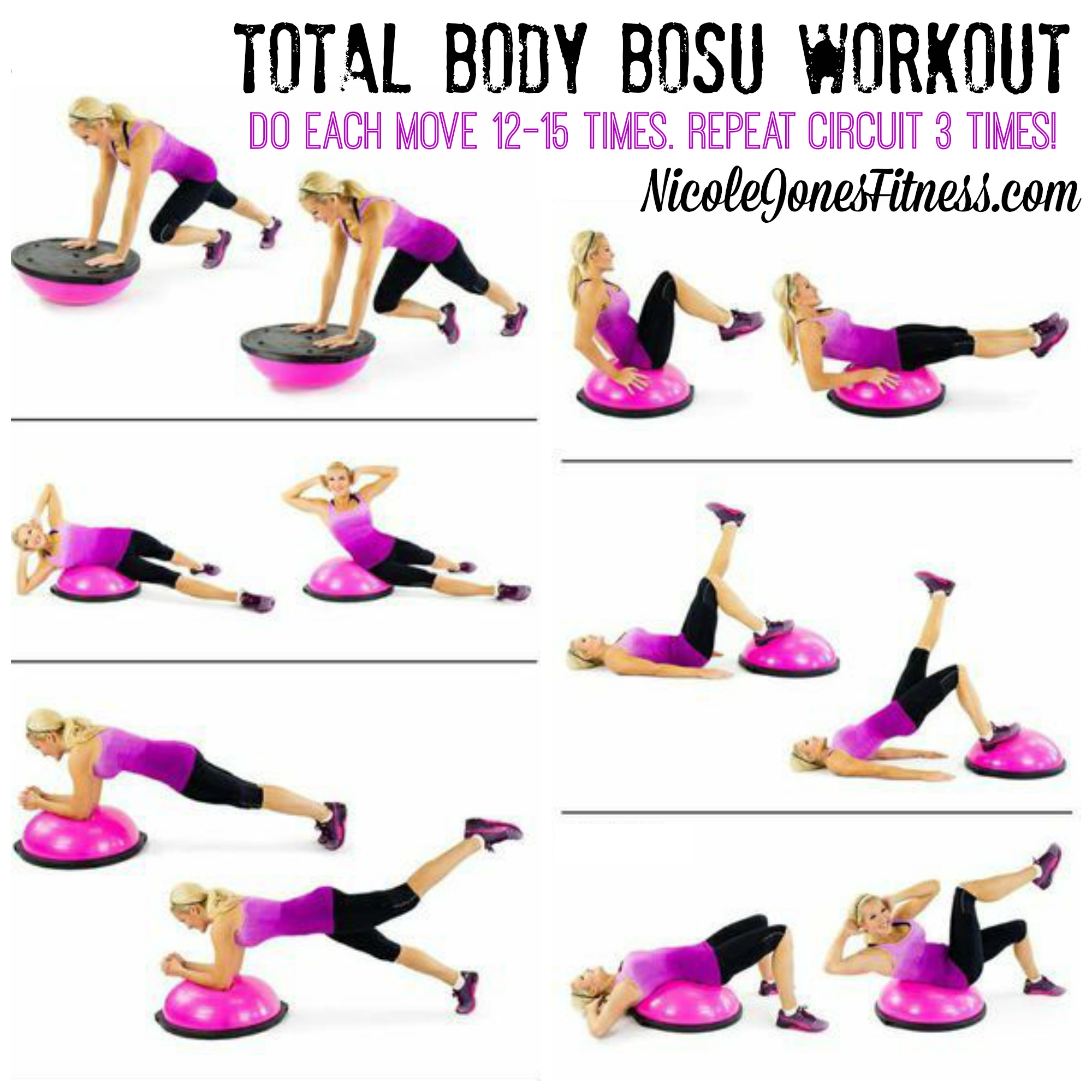 Good Weight Loss Exercise Program
